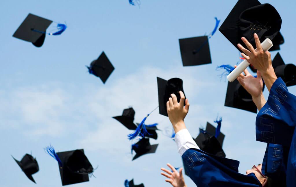 salon de eventos - graduacion - Eventos